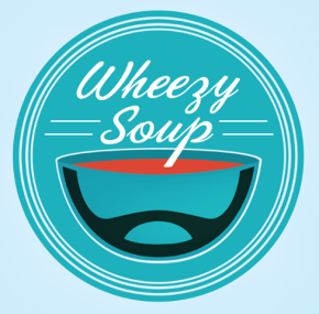 Everything You Want to Know About Finding Extraordinary YouTube Talent & 'Wheezy Soup'